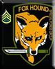 Foxninja1776