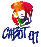 cabot97