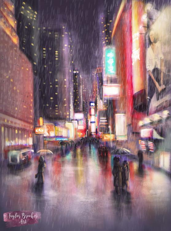 Digital drawing NYC.jpg