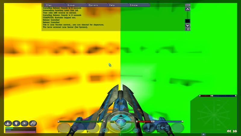 Beam_Weapons1.jpg