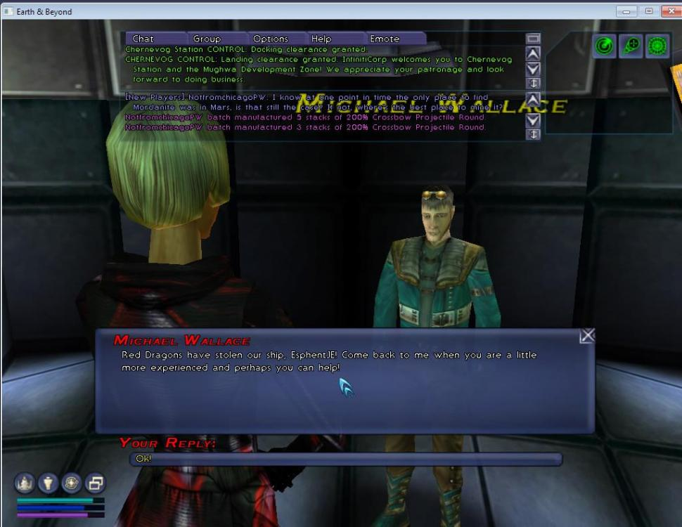 ScreenShot02.jpg