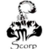 scorpiomidget
