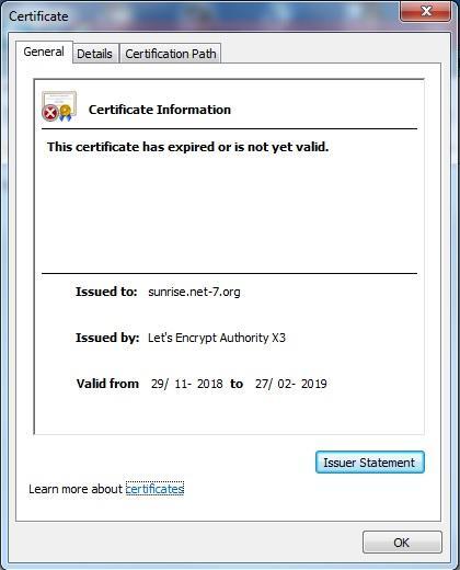 Expired!!.jpg