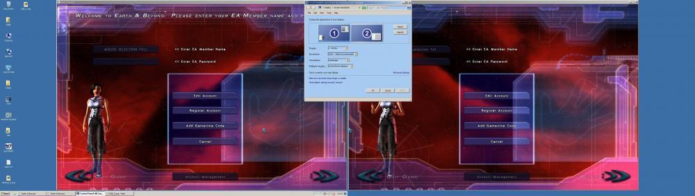 EAB_1.thumb.jpg.842a25814a2dabde1b6ab56f2f545578.jpg