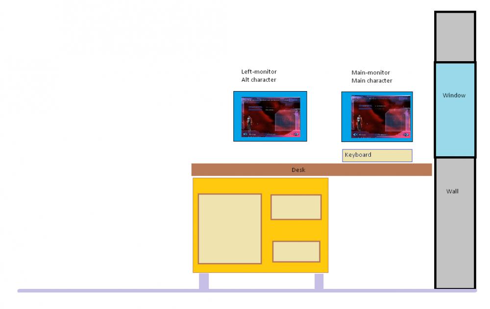 desktop_0.thumb.png.bc545b3e0aacf39a9e033ad948338103.png
