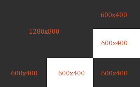 layout.jpg.ce21f82a098bf906e6064488eb9f10e5.jpg