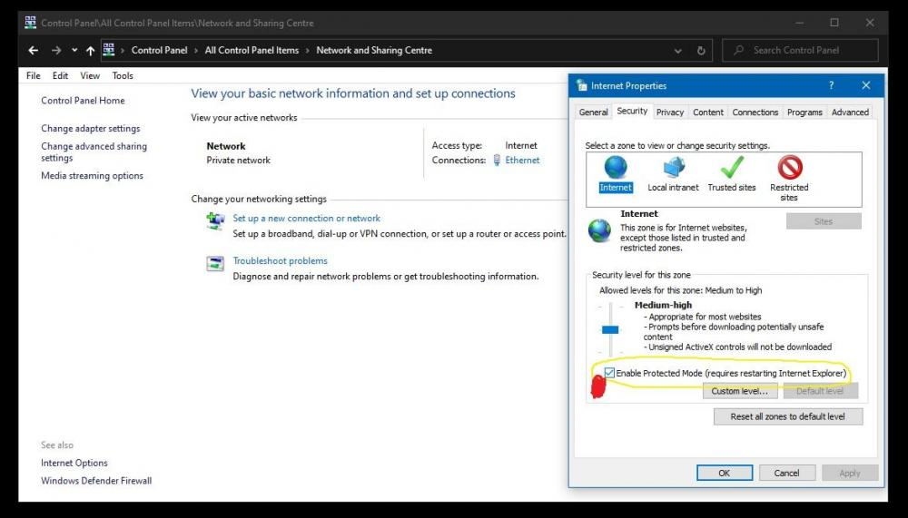 net7_org.certificate-issue-1.thumb.jpg.3ed1c7539fd673311597f3b6c6d7d59f.jpg