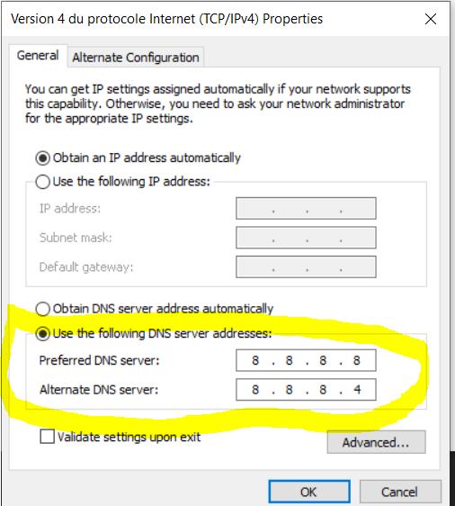 prefered dns server.PNG
