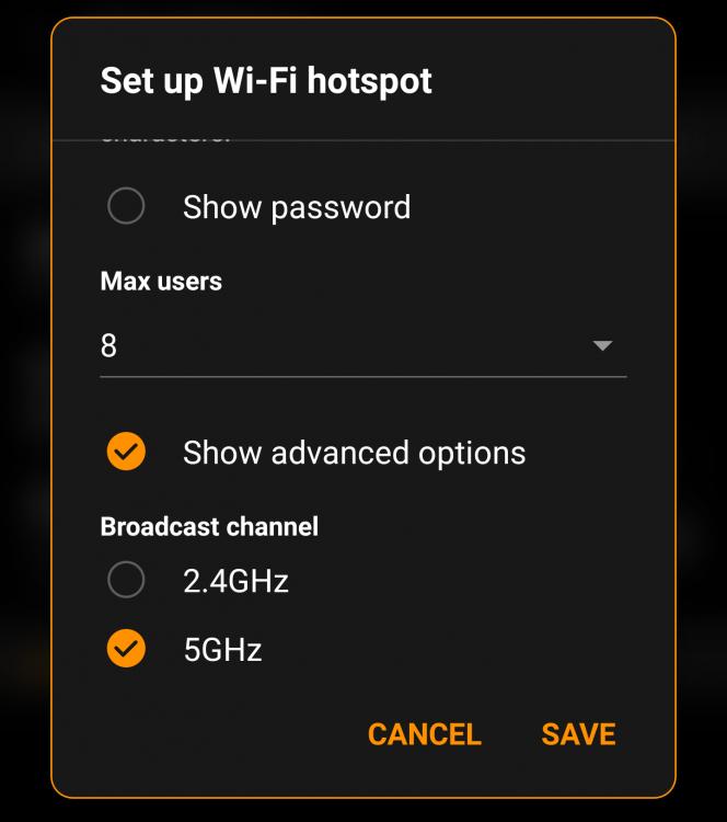 Screenshot_20210207-172524~2.png