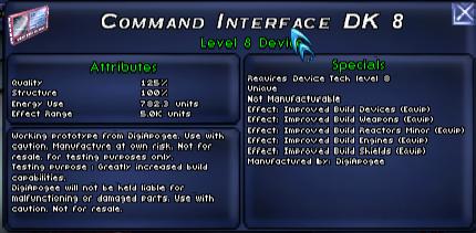 CommandInterfaceDK8.png.b755d4a6f82c6f19def70eb834de4df0.png