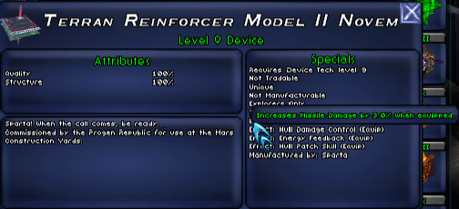 TerranReinforcerModelINovem.png.824d45dfe5b8270c787abcd745b6ad5d.png