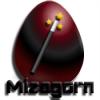 Mizagorn