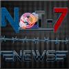 Not7News